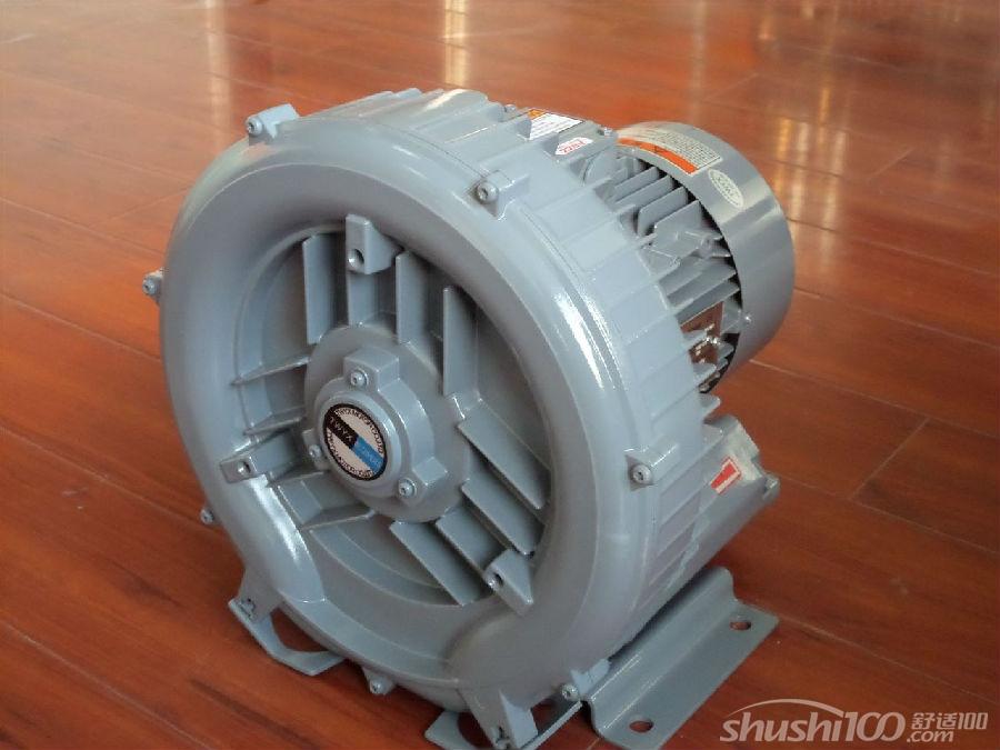 汽车空调鼓风机价格—汽车空调鼓风机价格和安装技巧