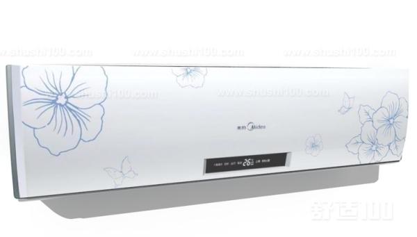 美的质量好吗—美的变频空调质量介绍