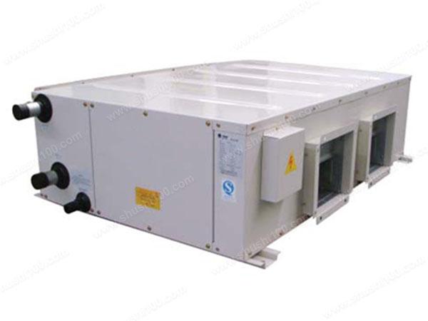 特灵空调质量怎么样—特灵空调质量过硬与否