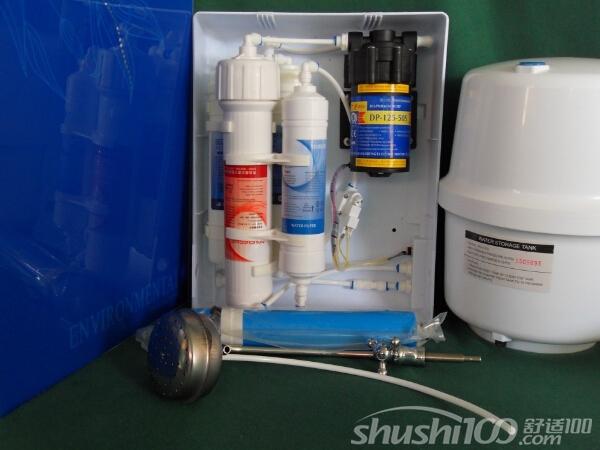3m净水器滤芯更换—3m净水器滤芯多长时间该更换,步骤是什么