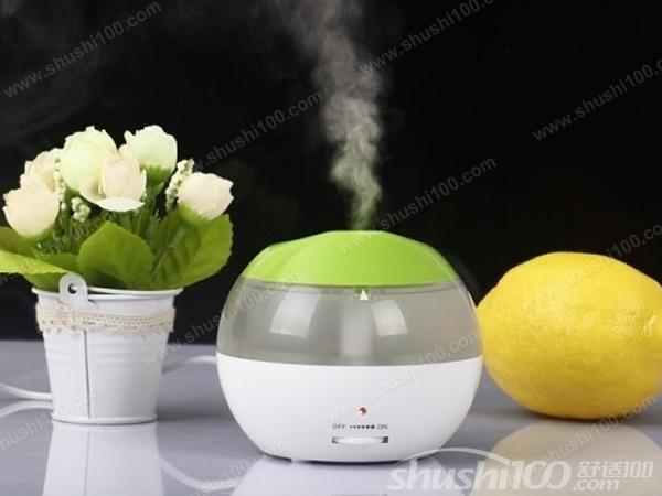 什么牌子空气加湿器好—空气加湿器品牌介绍