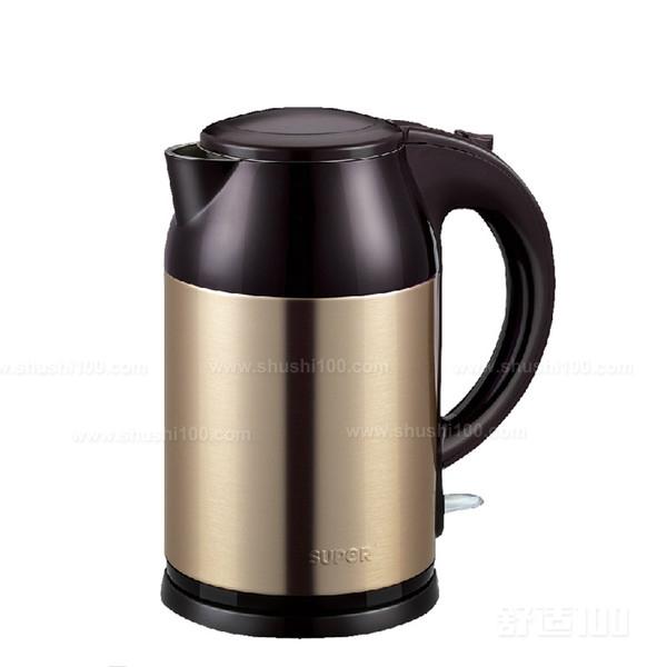 苏泊尔保温水壶—苏泊尔保温电水壶品牌推荐