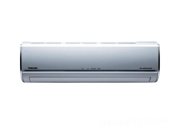 东芝家用空调—东芝家用空调安装与调试注意事项