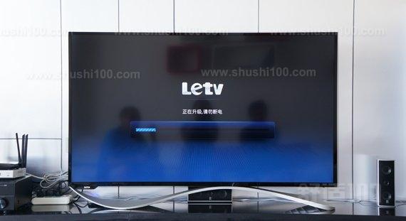 乐视电视机怎么样—乐视电视机有哪些特点和功能