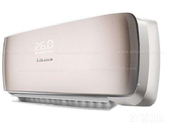 海信空调不制热—海信空调不制热的原因及解决办法