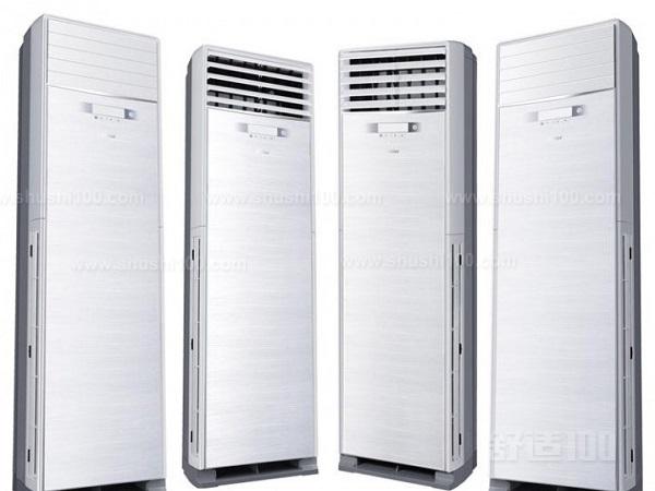 变频空调省电—变频空调省电原理介绍