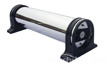 立升超滤膜净水器—立升超滤膜净水器的优点及安装注意