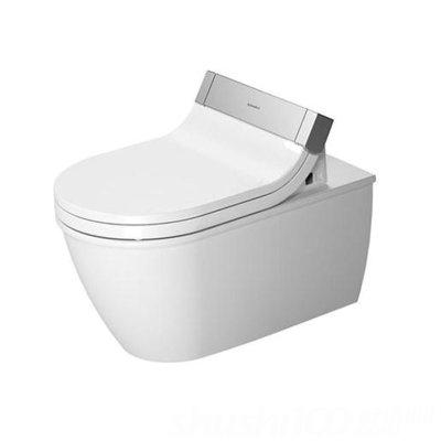 杜拉维特智能马桶盖—杜拉维特智能马桶盖品牌及优点介绍