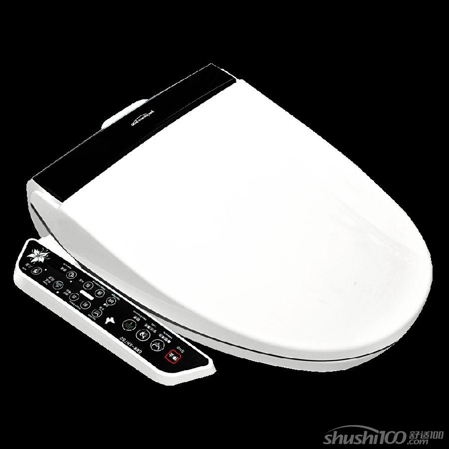 这款型号为DL-1109CWS产品科技感显然更为丰富,采用ABS高级工程塑料制成,光洁度高,坚韧抗压。座圈采用银离子抗菌材,具备便座加热功能:座圈加热温度可分为低温34度,中温38度,高温40度,具备自动节电功能。  除了传统的后部清洁外,同时配备女性专用清洗能力:专用喷头前后移动,进行广范围清洗,还可通过强弱交叉的水流刺激促进血液循环达到按摩作用,水温方面择有低温、高温可调。同时带有喷头自洁能力,每次使用前后喷头都会自我清洁,保持干净卫生。 大家如果比较注重生活品质的话,一款好的智能马桶盖是非常有必要的