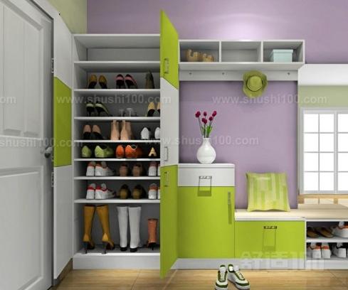 进门挂衣架 进门挂衣架作用及设计方法