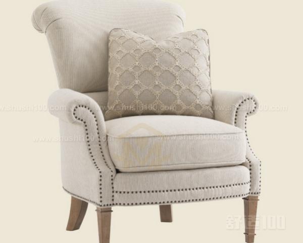 欧式单人沙发椅—欧式单人沙发椅优秀品牌推荐