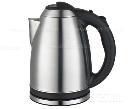 保温电水壶排行—保温电水壶品牌推荐