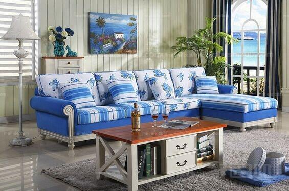 木架布艺沙发怎么样 木架布艺沙发的优点及选购