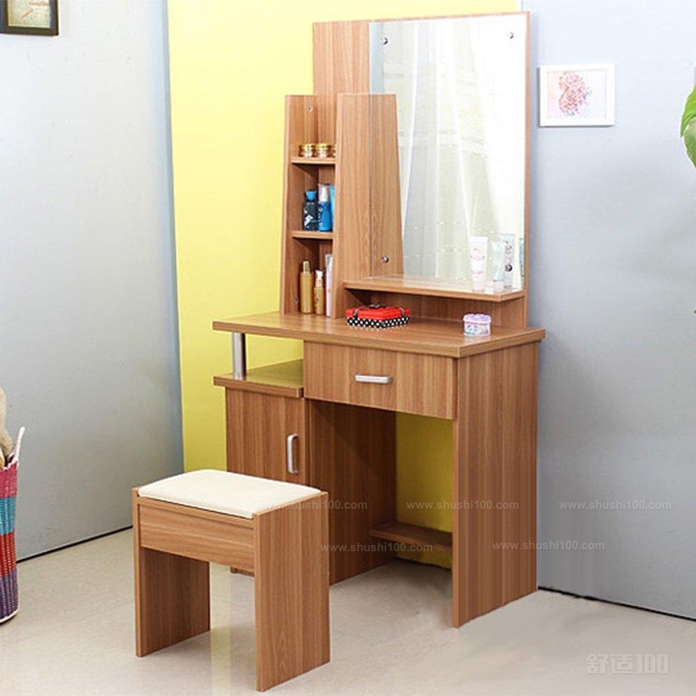 板式家具梳妆台—板式家具梳妆台品牌推荐