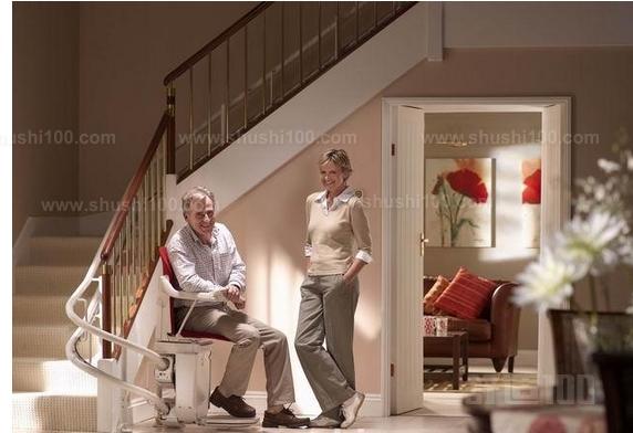 家用座椅电梯—家用座椅电梯知识讲解