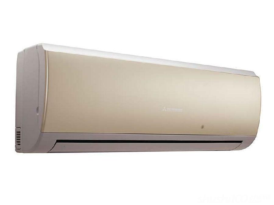空调用什么牌子好—三菱重工值得选择