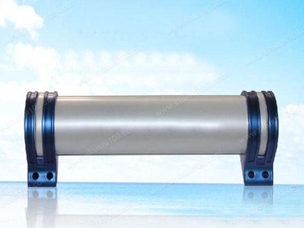 自来水净化器排名—十大自来水净化器品牌介绍