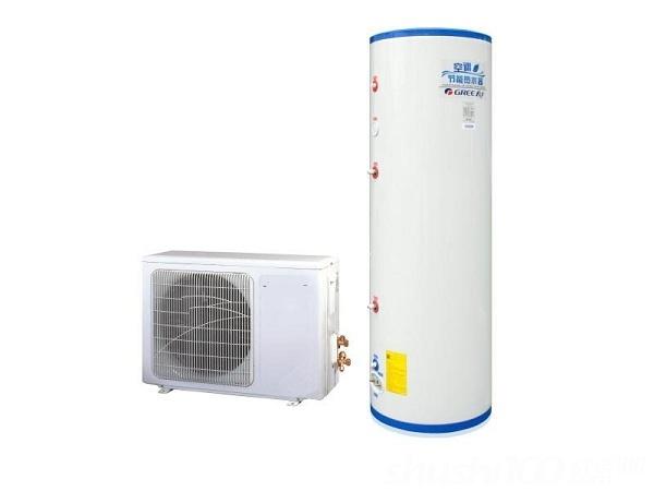 国内空气能热水器品牌—国内空气能热水器品牌排行榜介绍