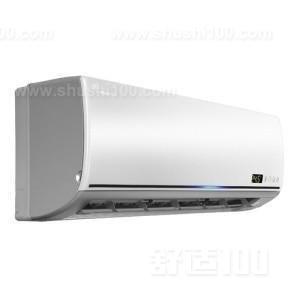 空调噪音大—空调的工作原理及故障判断