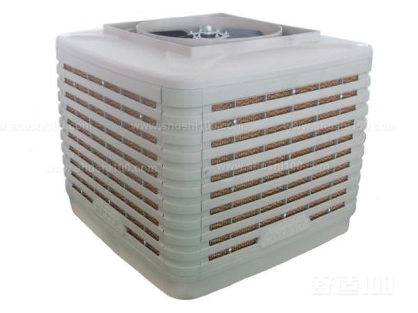 移动水空调怎么样—移动水空调优点介绍