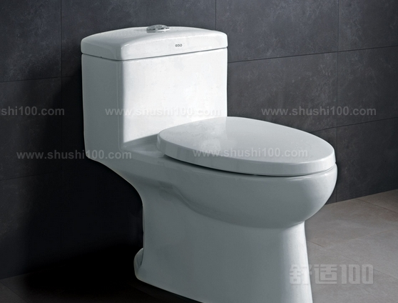 金牌卫浴专注于品质和细节的研发理念,致力于打造高品质的卫浴产品。其雄厚的生产实力、精湛的技术和工艺,共同铸造了金牌卫浴卓越的品质。金牌卫浴生产面积达30多万平方米,拥有全套澳大利亚通用机械公司的全自动宽体隧道窖、美国进口树脂玻纤喷射机等全系列、高水平的产品生产线和检测线,高级技术工人200多人,生产产品品类包括座便器、浴室柜、蒸汽房、浴缸、淋浴房、龙头、五金等浴室全系列产品。金牌卫浴注重产品细节设计及人性化功能打造,采用先进的一体成型工艺,并使用先进的双S排污管道、增大冲水管径设计、防污王等先进