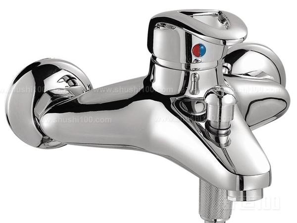 科勒浴缸龙头安装—科勒浴缸龙头的安装步骤