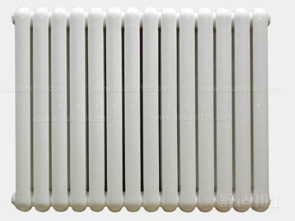 暖气管道原理—不同暖气管道的工作原理