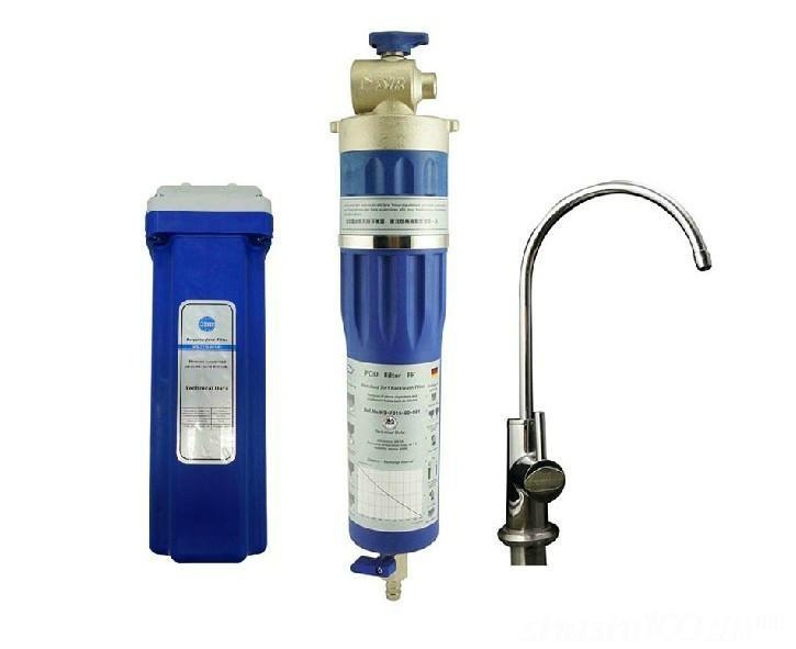 漢斯希爾凈水器安裝—漢斯希爾凈水器安裝方法及注意事項介紹