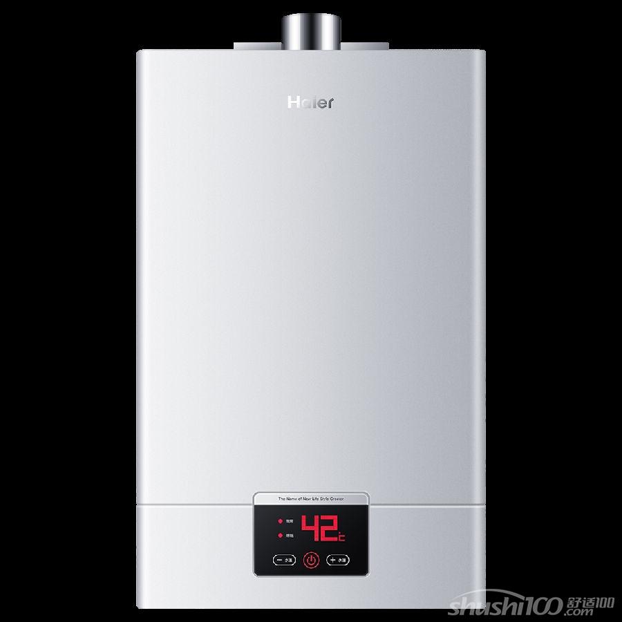 煤气热水器常见故障—煤气热水器常见故障有哪些