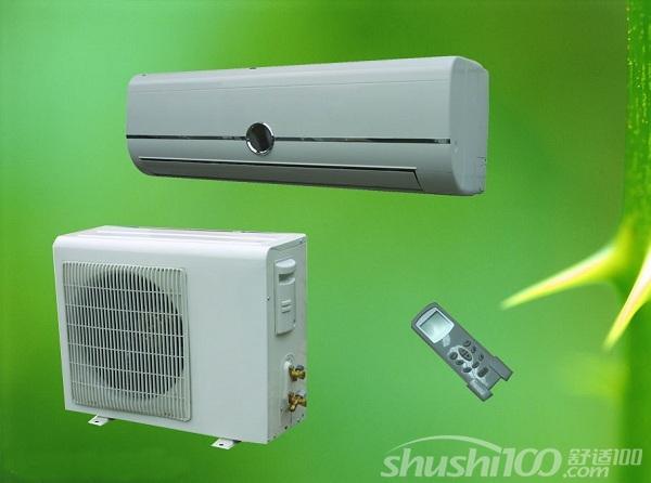 冬季买空调注意事项_壁挂分体空调—壁挂分体空调安装注意事项 - 舒适100网