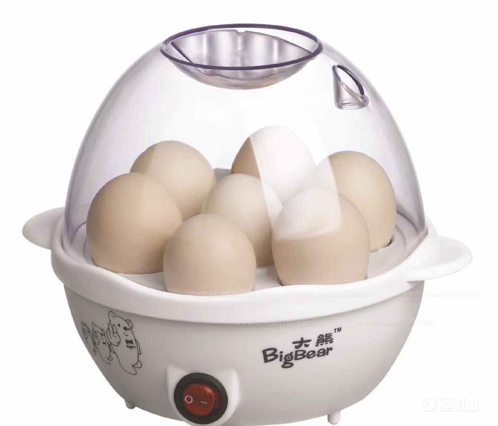 微波煮蛋器—微波煮蛋器品牌介绍