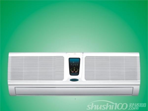 壁挂分体空调—壁挂分体空调安装注意事项