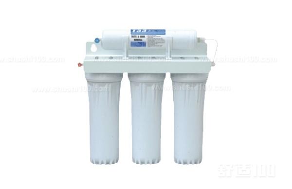 朗诗德净水器原理—朗诗德净水器原理是什么