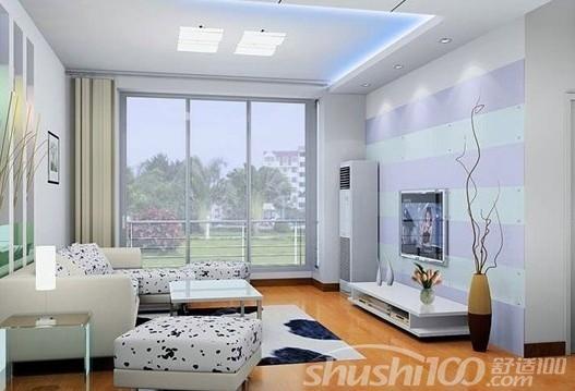 客厅立式空调—安装客厅立式空调的三大步骤