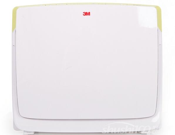 3m空气净化器好吗—3MMFAC01-CN空气净化器怎么样