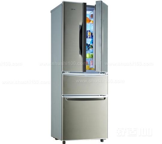 韩电冰箱质量_电冰箱的好处-舒适100网