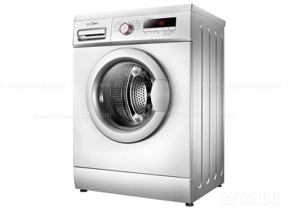 洗衣机内桶怎么拆—洗衣机内桶拆卸清洁方法