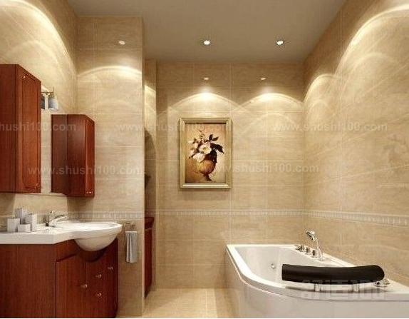 墙面瓷砖怎么贴—墙面瓷砖贴法分类介绍