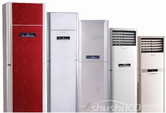 空调移机步骤—空调移机安装的步骤