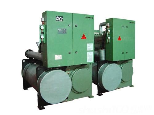 约克中央空调维护保养-约克中央空调维护保养方法