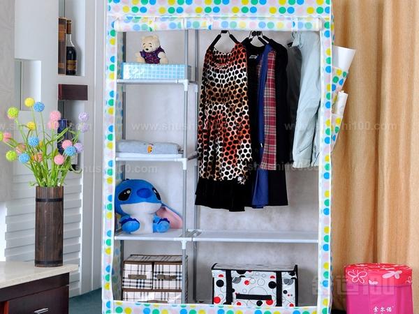 木架组合布衣柜—木架组合布衣柜如何安装保养