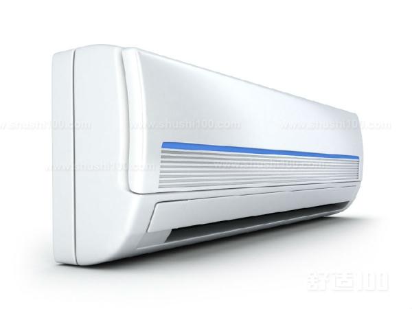 空调新能效比—空调新能效比标准介绍