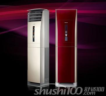 立式空调清洗保养—立式空调要怎么清洗