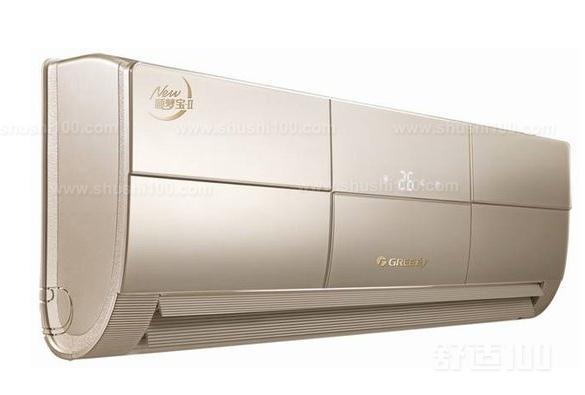 格力空调抽真空—格力变频空调为什么要抽真空呢