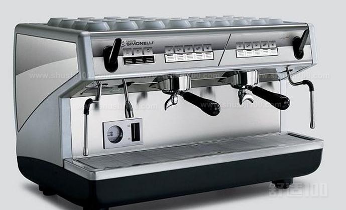 双头自动咖啡机—双头自动咖啡机品牌及特点介绍