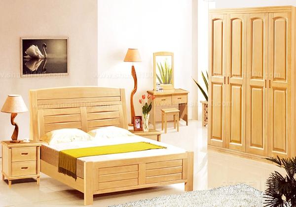 联邦榉木家具—联邦榉木家具的优缺点介绍
