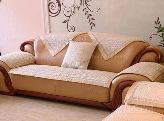 皮沙发用什么垫 皮沙发垫的选购知识