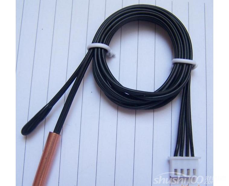 空调感应器_美的空调温度传感器—美的空调温度传感器故障原因分析 - 舒适100网