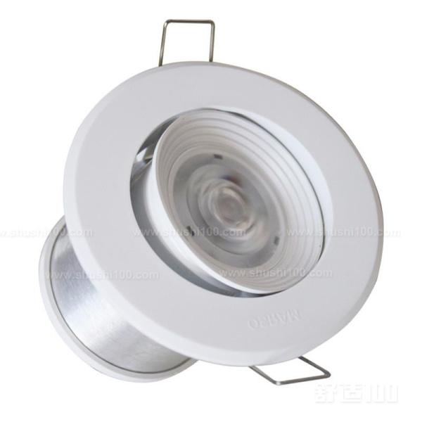 欧司朗led筒灯—欧司朗led筒灯优点介绍