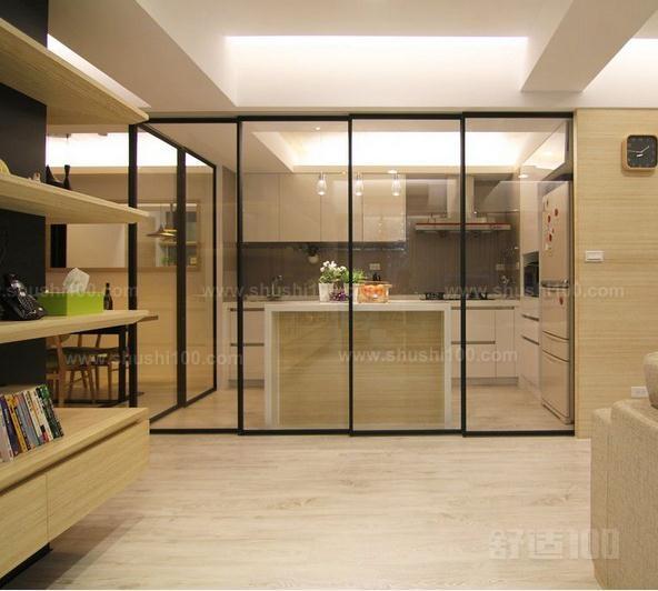 玻璃推拉门轨道_玻璃推拉门轨道—玻璃推拉门的轨道和面板的清洁方法